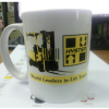 2015-11-29_mug-screen-logo_1