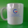 2015-11-29_mug-screen-logo_2