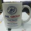 2015-11-29_mug-screen-logo_3