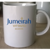 2015-11-29_mug-screen-logo_5