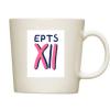 2015-11-29_mug-screen-logo_6