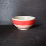 Bowl_SB5204