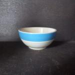 Bowl_SB5209