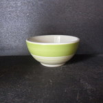 Bowl_SB5215