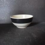 Bowl_SB5216