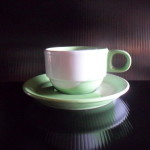 Colorful-Coffee-cup4501