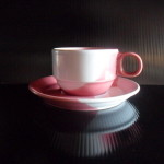 Colorful-Coffee-cup4502