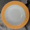 Colour-Soup-Plate_9-inch03