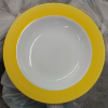 Colour-Soup-Plate_9-inch04