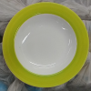 Colour-Soup-Plate_9-inch05