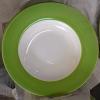Colour-Soup-Plate_9-inch06