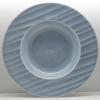 Colour-Soup-Plate_9-inch07