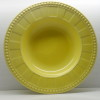 Colour-Soup-Plate_9-inch08