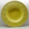 Colour-Soup-Plate_9-inch08