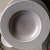 Colour-Soup-Plate_9-inch09