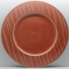 Colourful_Dessert-Plate_21cm-DS804C