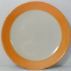Colourful_Dessert-Plate_21cm-DS805C