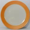 Colourful_Dessert-Plate_21cm-DS805C