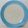 Colourful_Dessert-Plate_21cm-DS806C