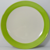Colourful_Dessert-Plate_21cm-DS807C