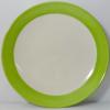 Colourful_Dessert-Plate_21cm-DS807C
