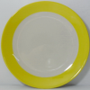 Colourful_Dessert-Plate_21cm-DS808C