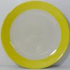 Colourful_Dessert-Plate_21cm-DS808C