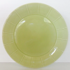 Colourful_Dessert-Plate_21cm-DS812C