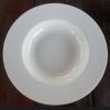 Deep-Soup-Plate-23cm02