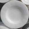 Deep-Soup-Plate-23cm03