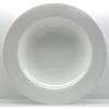 Deep-Soup-Plate-23cm04