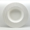 Deep-Soup-Plate-23cm05