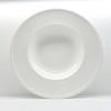 Deep-Soup-Plate-23cm06