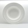Deep-Soup-Plate-23cm07