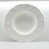 Deep-Soup-Plate-23cm08
