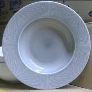 deep-soup-plates