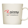 Mug-logo-06270W