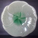 Platter_Design-25802