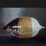 Platter_Design-55805