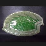 Platter_Design-75807