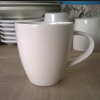 White-Mug-250cc_CM2506