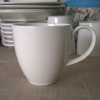 White-Mug-250cc_CM2507