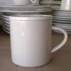 White-Mug-250cc_CM2509