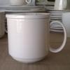 White-Mug-250cc_CM2511