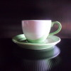 cup-two-tone 200cc0121