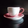cup-two-tone 200cc0221