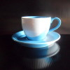 cup-two-tone 200cc0321