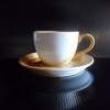 cup-two-tone 200cc0421