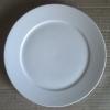 dinnerplate-0004