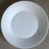 dinnerplate-0006